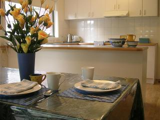 Cozy 2 bedroom Melbourne Condo with Deck - Melbourne vacation rentals