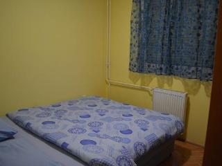 Apartment ADA - Belgrade vacation rentals