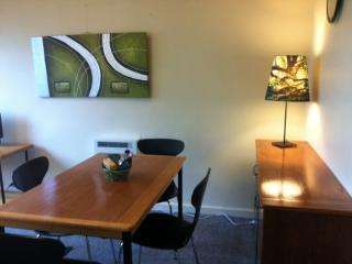 Nice Condo with Internet Access and Stove - Melbourne vacation rentals