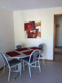 East Doncaster George Apartment - Melbourne vacation rentals