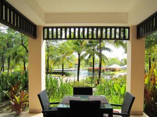 2bdrm Phuket Laguna Outrigger Villa - Phuket Town vacation rentals