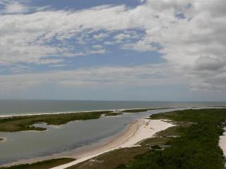 South Seas Tower 4 Unit 1708 - Marco Island vacation rentals