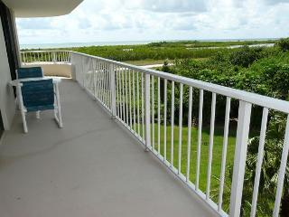 South Seas Tower 4 Unit 312 - Marco Island vacation rentals