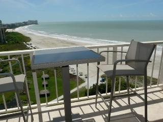 Gulfview 2001 - Marco Island vacation rentals