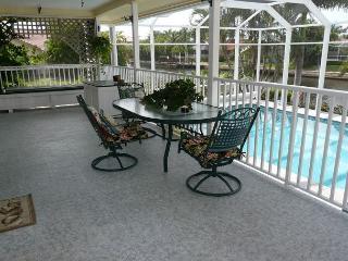 46 Gulfport Court - Florida South Gulf Coast vacation rentals
