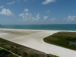 South Seas Tower 3 Unit 1906 - Florida South Gulf Coast vacation rentals