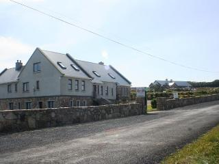 Bed and Breakfast / self catering - Belmullet vacation rentals