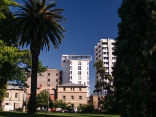 Avalon City Retreat penthouse apartment in Hobart - Swansea vacation rentals