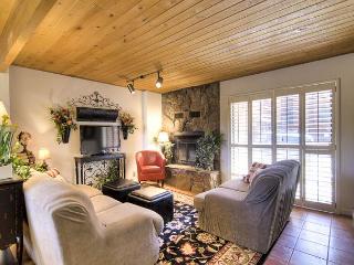 WC-103 - Taos Area vacation rentals
