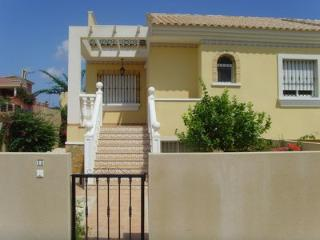 Casa Abra - Alicante vacation rentals