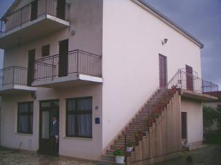 Rogoznica - sobe - Sevid vacation rentals