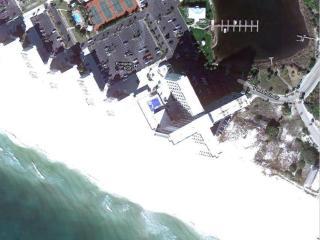 Pinnacle Port 310 - Panama City Beach vacation rentals