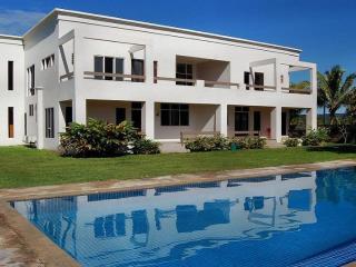 Ventura Apartments Fiji - Fiji vacation rentals