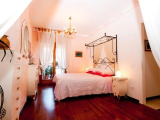 Charming apt in the city center 2 bedrooms - Vittorio Veneto vacation rentals