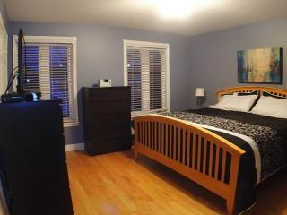 Beautiful Home - Excellent location - Markham vacation rentals