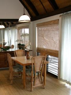 Black Sand Hideaway ( on the Big Island) - Pahala vacation rentals