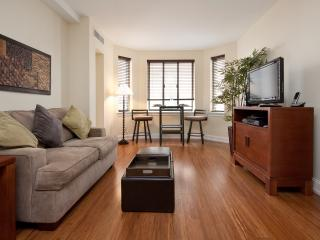 222 Rittenhouse Square #302 AMAZING location - Philadelphia vacation rentals