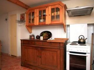 Cottage in Cather historic market town - Lagarde vacation rentals