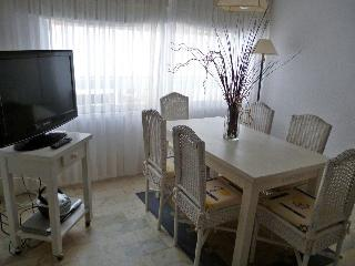 Nice apartment in the heart of Punta del Este - Maldonado Department vacation rentals