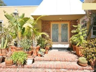 Luxury House Beverly Hills Pool View Jacuzzi - Beverly Hills vacation rentals