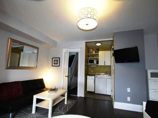 The Great Gerrard - New York Suite - Toronto vacation rentals