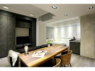 Luxury Studio Monthly Rental - Hong Kong vacation rentals