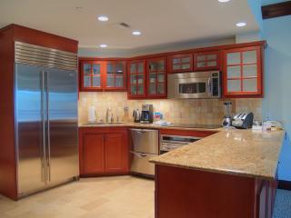Waipouli Beach Resort Luxury Penthouse Unit - Anahola vacation rentals