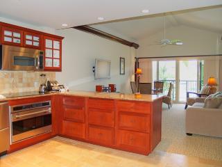 Waipouli Beach Resort Luxury Condo G403 - Kapaa vacation rentals