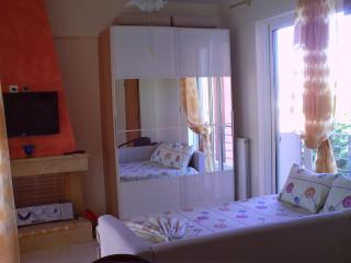 Rafina luxury studio near the sea - Rafina vacation rentals