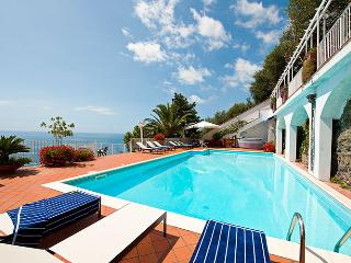 Miriam - Ravello vacation rentals