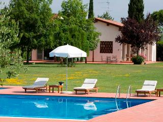 Charming 3 bedroom House in Vinci - Vinci vacation rentals