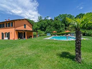 Calendula - San Martino in Freddana vacation rentals