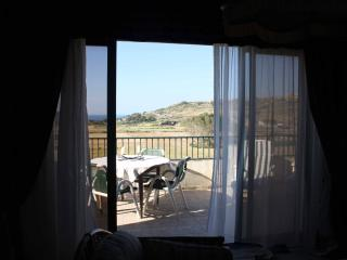 Gozo Luxury Apartment - A home away from home - Island of Gozo vacation rentals