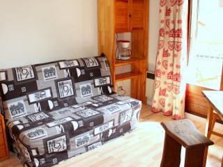 Blanc Neige 3 - Haute-Savoie vacation rentals