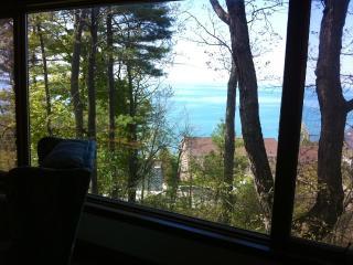 Million Dollar View - Southwest Michigan vacation rentals