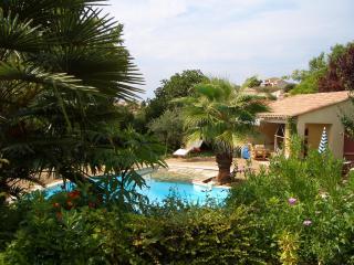 chambre d'hote - Murviel-les-Beziers vacation rentals