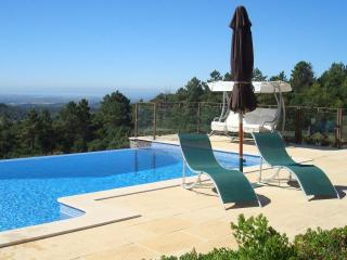 Awesome Villa, Awesome Views. Villa Vida Nova! - Monchique vacation rentals