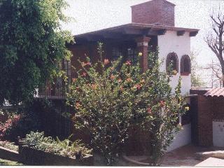 1 Bd Guesthouse in San Felipe del Agua, Oaxaca - Oaxaca vacation rentals