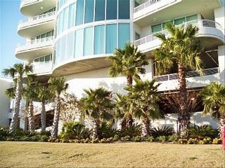 Ocean Club 1401 Elite - Biloxi, Mississippi - Biloxi vacation rentals