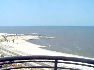 Ocean Club 0805 Penthouse - Biloxi, Mississippi - Biloxi vacation rentals