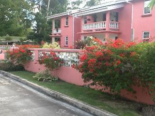 Christ Church - Gentle Breeze Apartments - Apt.#3 - Christ Church vacation rentals
