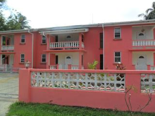 Christ Church - Gentle Breeze Apartments - Apt.#6 - Worthing vacation rentals