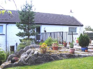 Trewan - A Self Catering Guest House in Dalbeattie - Petersfield vacation rentals