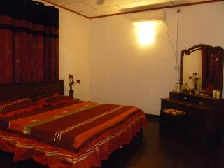 Victory Crest - Gampaha District vacation rentals