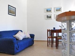 Lovely House - Close to the Vatican - Rome vacation rentals