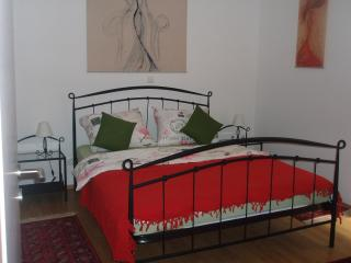 Romantic Condo with Internet Access and A/C - Krk vacation rentals