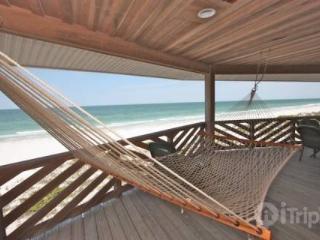 Cypress-n-Sun   B-2 - Indian Rocks Beach vacation rentals