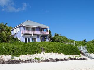 Parrots Perch - Dunmore Town vacation rentals