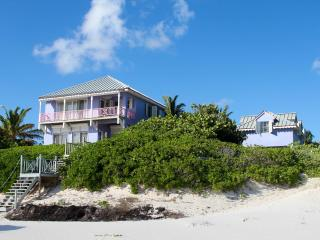 Parrots Perch Cottage - Dunmore Town vacation rentals
