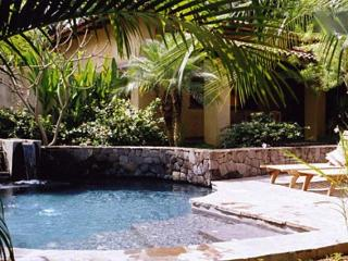 Hacienda del Pacifico - Sardinal vacation rentals